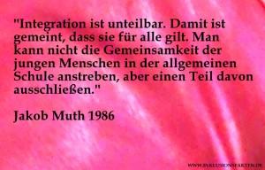 Jakob Muth ©Inklusionsfakten
