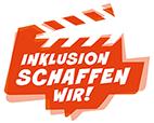 ISW_Logo_klein